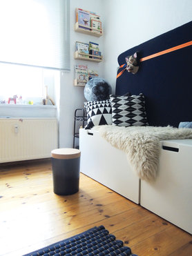 ideen f r das ikea stuva kinderzimmer einrichtungssystem. Black Bedroom Furniture Sets. Home Design Ideas