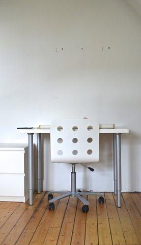 Die schönsten Ideen mit der Malm Kommode von Ikea