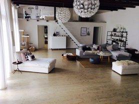 Die Schnsten Ideen Mit Dem KIVIK Sofa Von Ikea