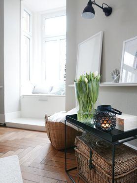 erker ideen zum einrichten und gestalten. Black Bedroom Furniture Sets. Home Design Ideas