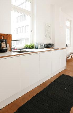 So Leb Ich Küche | So Leb Ich Ikea Kuche