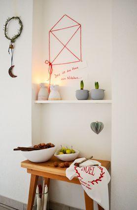 do it yourself ideen f r dein zuhause. Black Bedroom Furniture Sets. Home Design Ideas