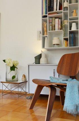 wohnideen f r holzliebhaber sperrholz und plywood. Black Bedroom Furniture Sets. Home Design Ideas