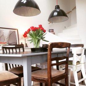 die sch nsten upcycling ideen f r dein zuhause. Black Bedroom Furniture Sets. Home Design Ideas