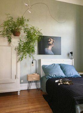 wandfarbe blau t rkis petrol. Black Bedroom Furniture Sets. Home Design Ideas