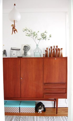 die sch nsten ideen f r deinen flur. Black Bedroom Furniture Sets. Home Design Ideas