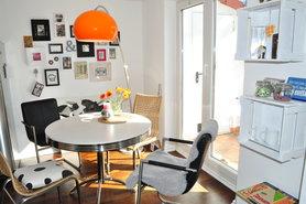 kleine essecke good kleine essecke jetzt in wei with kleine essecke awesome kleine sofas. Black Bedroom Furniture Sets. Home Design Ideas