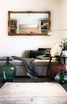 die schönsten einrichtungsideen mit ikea möbeln - Wohnideen Mit Ikea