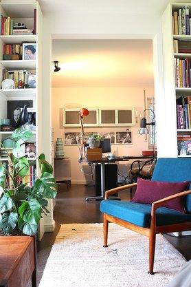 orientalisch wohnen. Black Bedroom Furniture Sets. Home Design Ideas