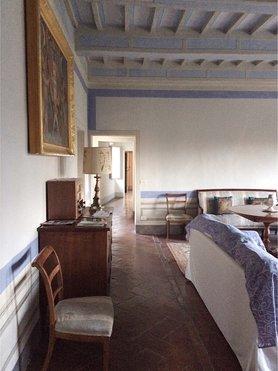 Die Schönsten Wohnzimmer die schönsten landhaus wohnzimmer