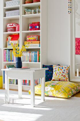 Die schönsten Ideen für deine Kinderzimmer-Deko | {Kinderzimmer bilder 67}