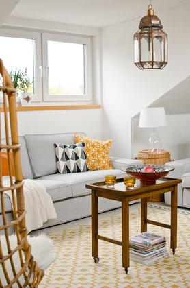 wohnideen mit orientalischer deko. Black Bedroom Furniture Sets. Home Design Ideas
