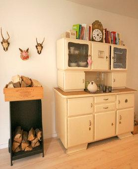 ideen für deinen küchenschrank - Küche Schrank