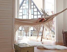 Kinderzimmer  Die schönsten Ideen für deine Kinderzimmer-Deko