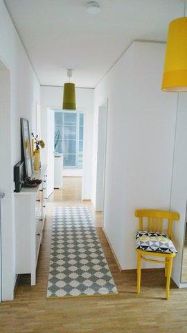 Wohnzimmer Ikea Wanddeko Die Schnsten Ideen Mit Der Hemnes Serie