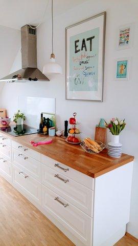 Best Bilder Für Küche Pictures - House Design Ideas - Campuscinema.Us