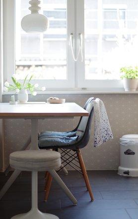 wohne wie es dir gef llt. Black Bedroom Furniture Sets. Home Design Ideas