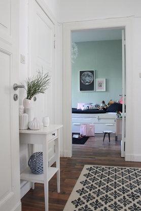 die sch nsten ideen f r dein kinderzimmer. Black Bedroom Furniture Sets. Home Design Ideas