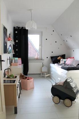 Best Ideen Fr Kleine Zimmer Kleines Zimmer Braun With Fr Kleine Zimmer