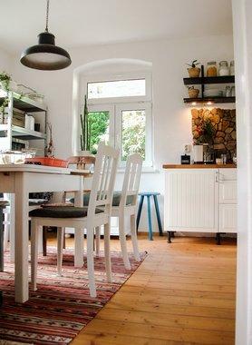 ikea k chen tolle tipps und ideen f r die k chenplanung. Black Bedroom Furniture Sets. Home Design Ideas
