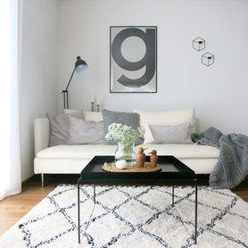 schleierkraut bilder deko. Black Bedroom Furniture Sets. Home Design Ideas