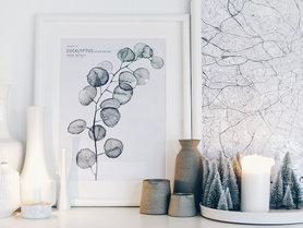 menu pov wandkerzenhalter. Black Bedroom Furniture Sets. Home Design Ideas