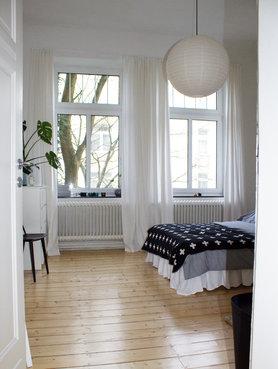 Schlafzimmer ikea malm  Ideen und Inspirationen für die Ikea Malm Serie