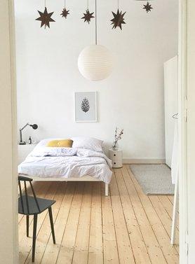 beliebte marke die d nische m belfirma hay. Black Bedroom Furniture Sets. Home Design Ideas