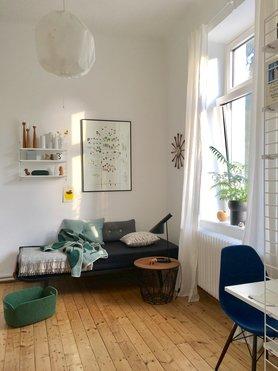 Arbeitszimmer einrichten: Die besten Ideen