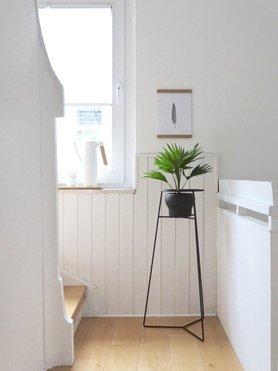 Schöne Ideen Für Dein Treppenhaus! Gestaltung Treppenhaus Altbau