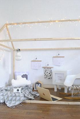 die kuschelecke wohlf hlort f r gro und klein. Black Bedroom Furniture Sets. Home Design Ideas