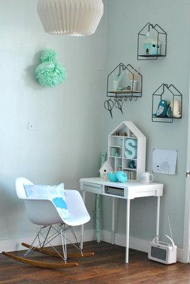 die sch nsten ideen mit pompons. Black Bedroom Furniture Sets. Home Design Ideas