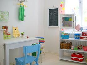 Ideen für Stauraum und Aufbewahrung im Kinderzimmer | {Stauraum kinderzimmer 14}