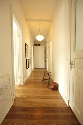 diele einrichten gestalten. Black Bedroom Furniture Sets. Home Design Ideas