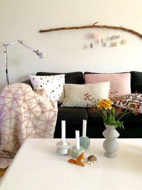 die sch nsten ideen f r deine herbstdeko. Black Bedroom Furniture Sets. Home Design Ideas