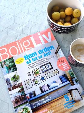 Wohnzeitschriften ideen bilder Wohn zeitschrift