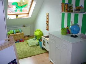 skandinavische kinderzimmer. Black Bedroom Furniture Sets. Home Design Ideas
