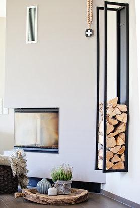 kachelofen deko ideen alles ber wohndesign und m belideen. Black Bedroom Furniture Sets. Home Design Ideas