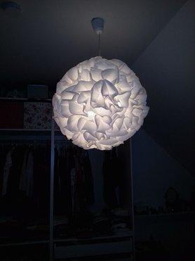 Lampenschirme selber machen ideen bilder for Schattentheater selber machen