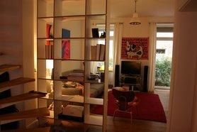 m bel von nils holger moormann. Black Bedroom Furniture Sets. Home Design Ideas