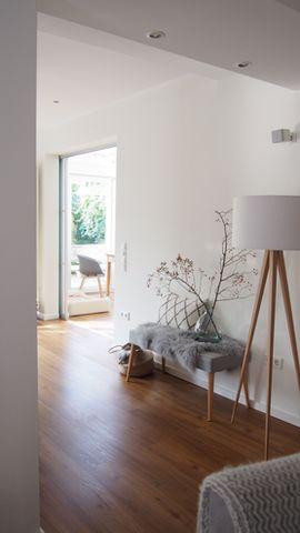 dekorieren im herbst ideen mit hagebutten. Black Bedroom Furniture Sets. Home Design Ideas