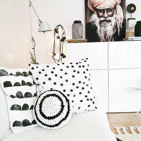 stempeln diy und deko ideen zum selbermachen. Black Bedroom Furniture Sets. Home Design Ideas