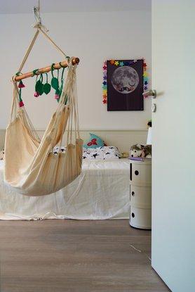 die schönsten ideen mit der ikea hemnes serie, Moderne deko
