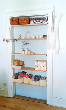 t rrahmen ideen bilder. Black Bedroom Furniture Sets. Home Design Ideas