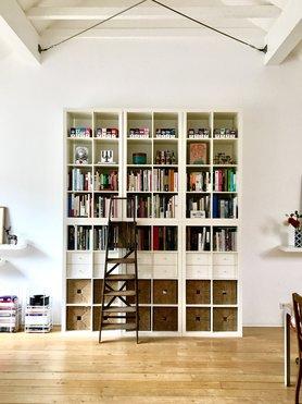 Ikea expedit ideen  Die schönsten Ideen mit dem IKEA Expedit