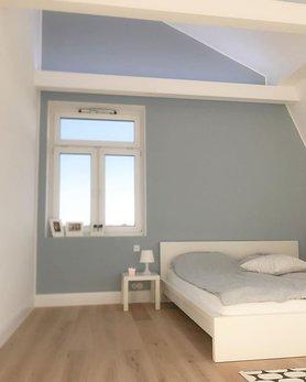 ideen und inspirationen für die ikea malm serie - Schlafzimmer Einrichten Ikea Malm