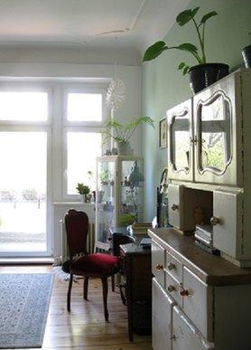 shabby chic wohnzimmer einrichten und dekorieren, Wohnzimmer