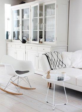 ideen und inspirationen für wohnzimmerschränke, Wohnzimmer