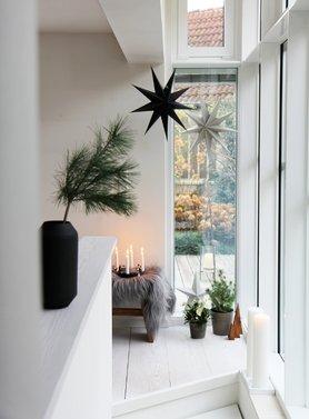die schönsten einrichtungsideen - Einrichtung Winterlich