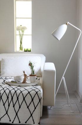 die sch nsten wohnzimmer deko ideen. Black Bedroom Furniture Sets. Home Design Ideas